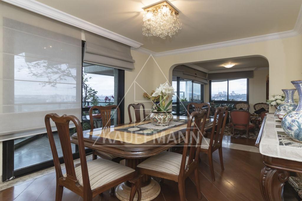 apartamento-venda-sao-paulo-vila-madalena-panamericano-4dormitorios-3suites-4vagas-270m2-Foto8