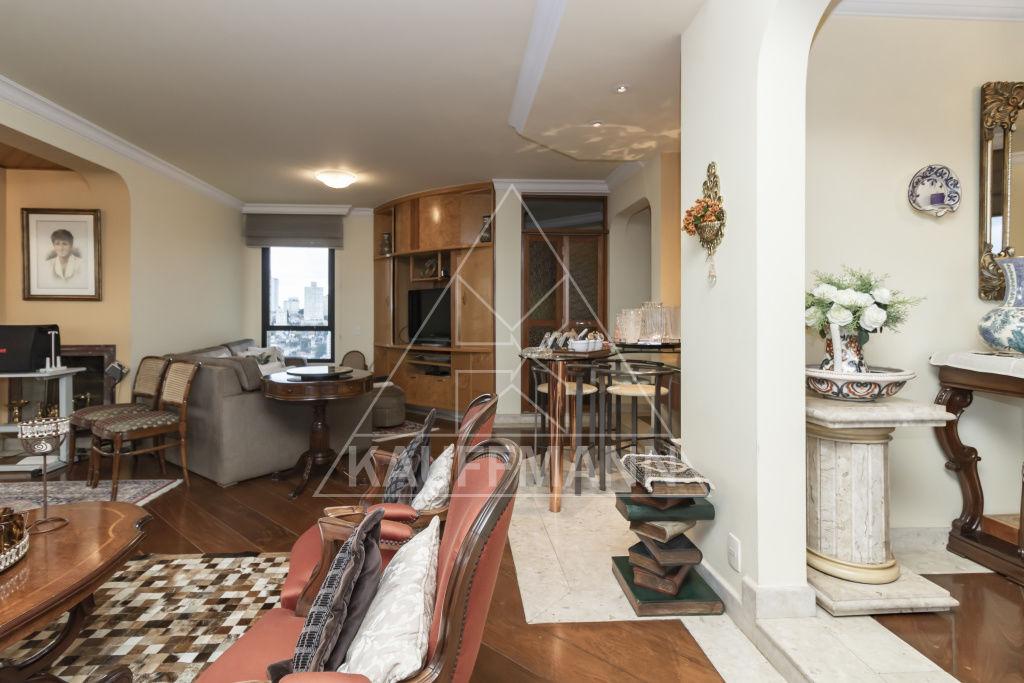 apartamento-venda-sao-paulo-vila-madalena-panamericano-4dormitorios-3suites-4vagas-270m2-Foto9