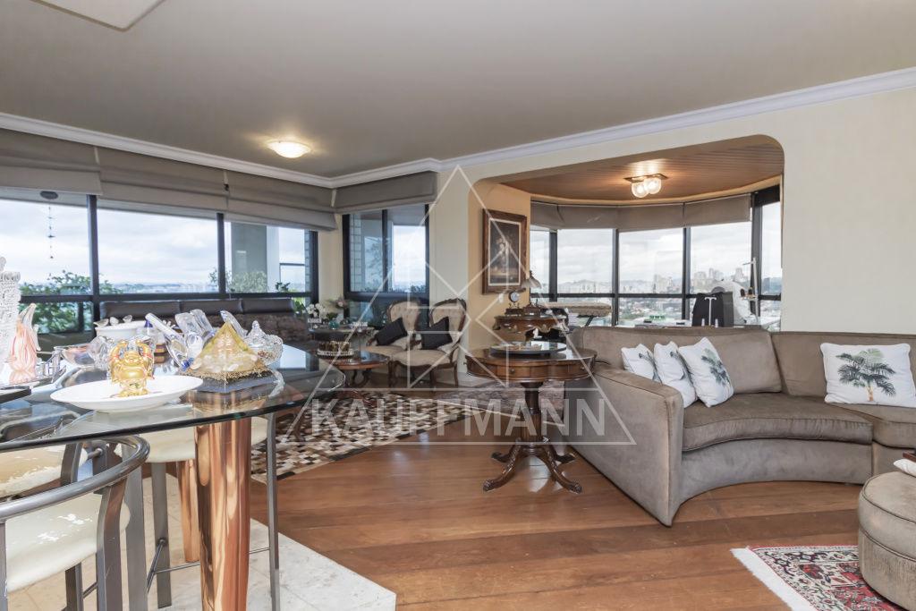 apartamento-venda-sao-paulo-vila-madalena-panamericano-4dormitorios-3suites-4vagas-270m2-Foto10