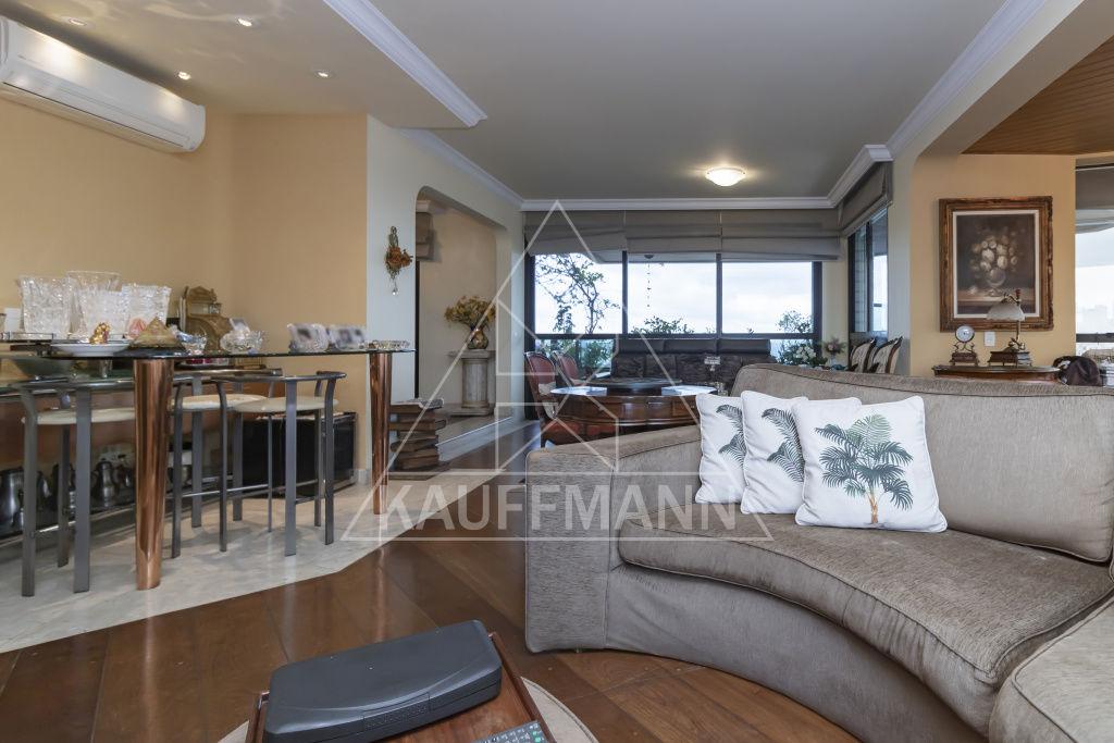 apartamento-venda-sao-paulo-vila-madalena-panamericano-4dormitorios-3suites-4vagas-270m2-Foto11