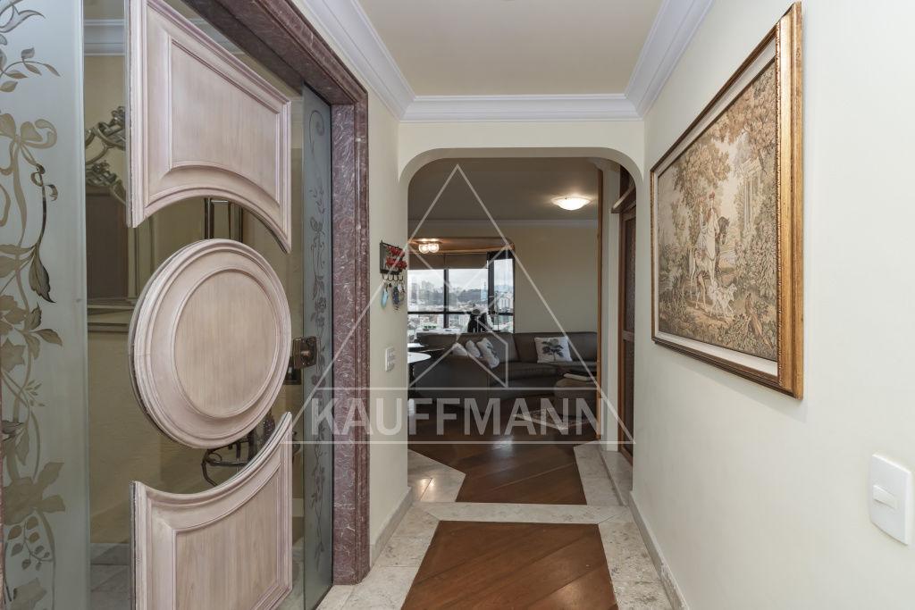 apartamento-venda-sao-paulo-vila-madalena-panamericano-4dormitorios-3suites-4vagas-270m2-Foto13