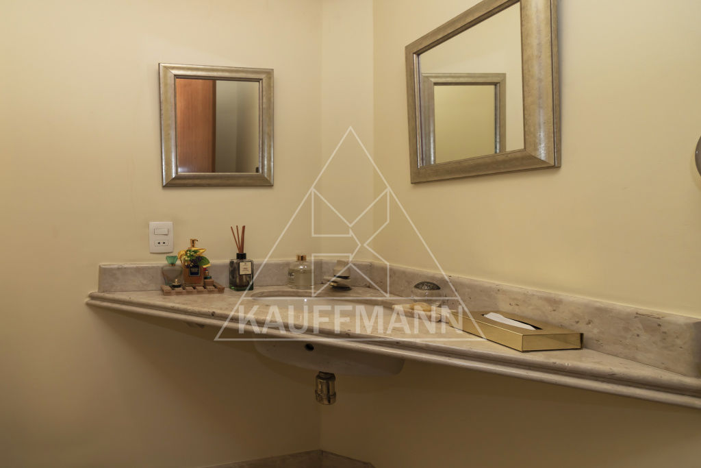 apartamento-venda-sao-paulo-vila-madalena-panamericano-4dormitorios-3suites-4vagas-270m2-Foto14