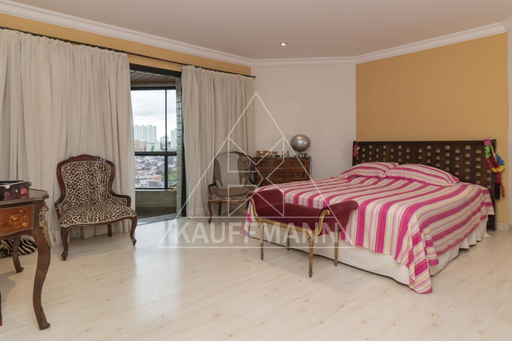 apartamento-venda-sao-paulo-vila-madalena-panamericano-4dormitorios-3suites-4vagas-270m2-Foto15