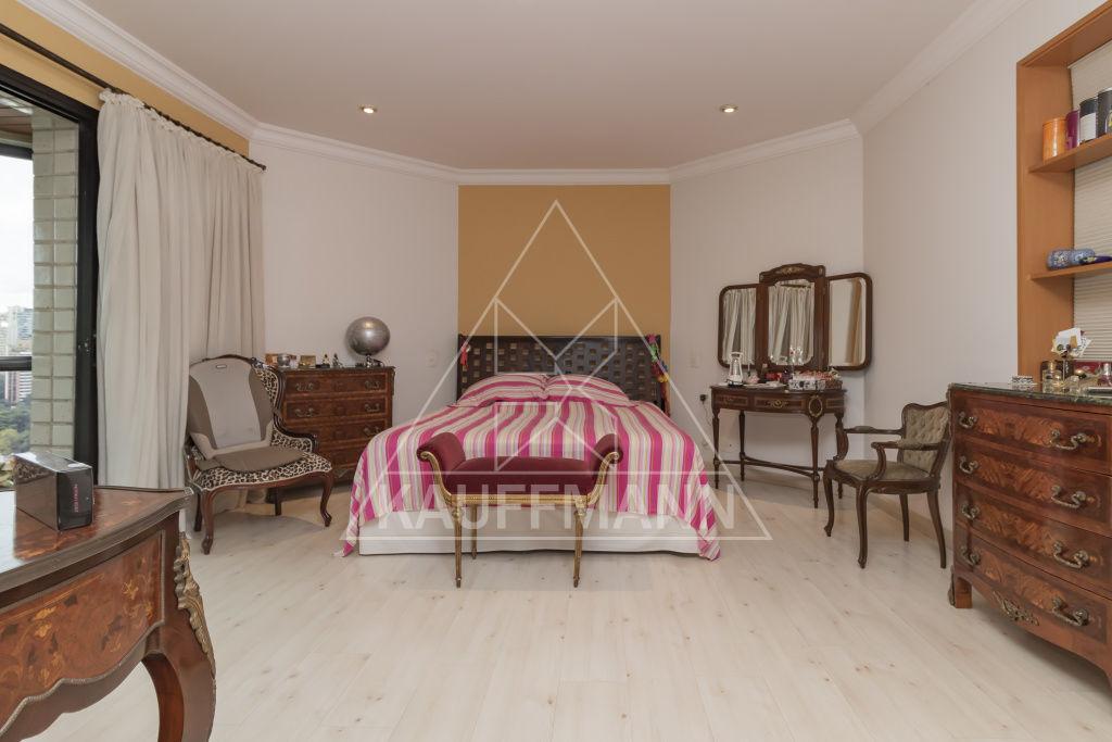 apartamento-venda-sao-paulo-vila-madalena-panamericano-4dormitorios-3suites-4vagas-270m2-Foto16
