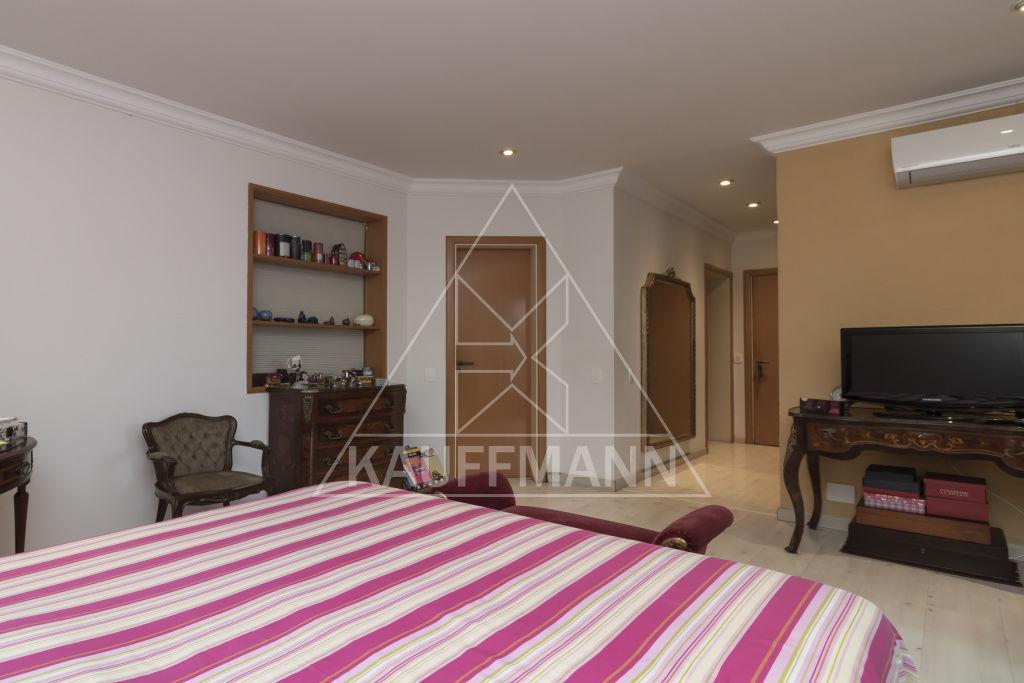 apartamento-venda-sao-paulo-vila-madalena-panamericano-4dormitorios-3suites-4vagas-270m2-Foto17