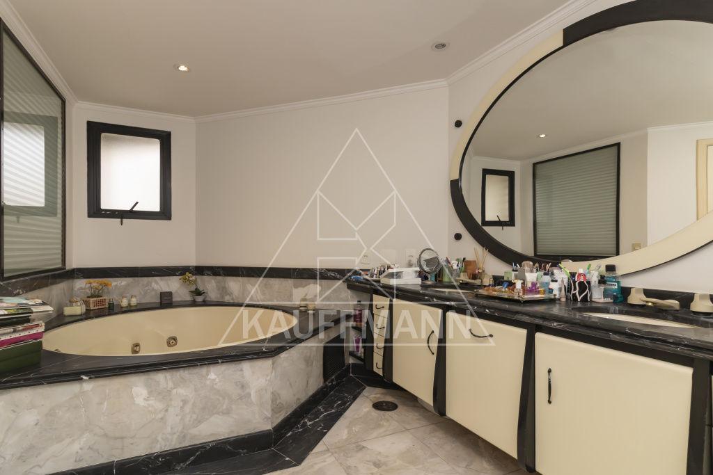 apartamento-venda-sao-paulo-vila-madalena-panamericano-4dormitorios-3suites-4vagas-270m2-Foto18