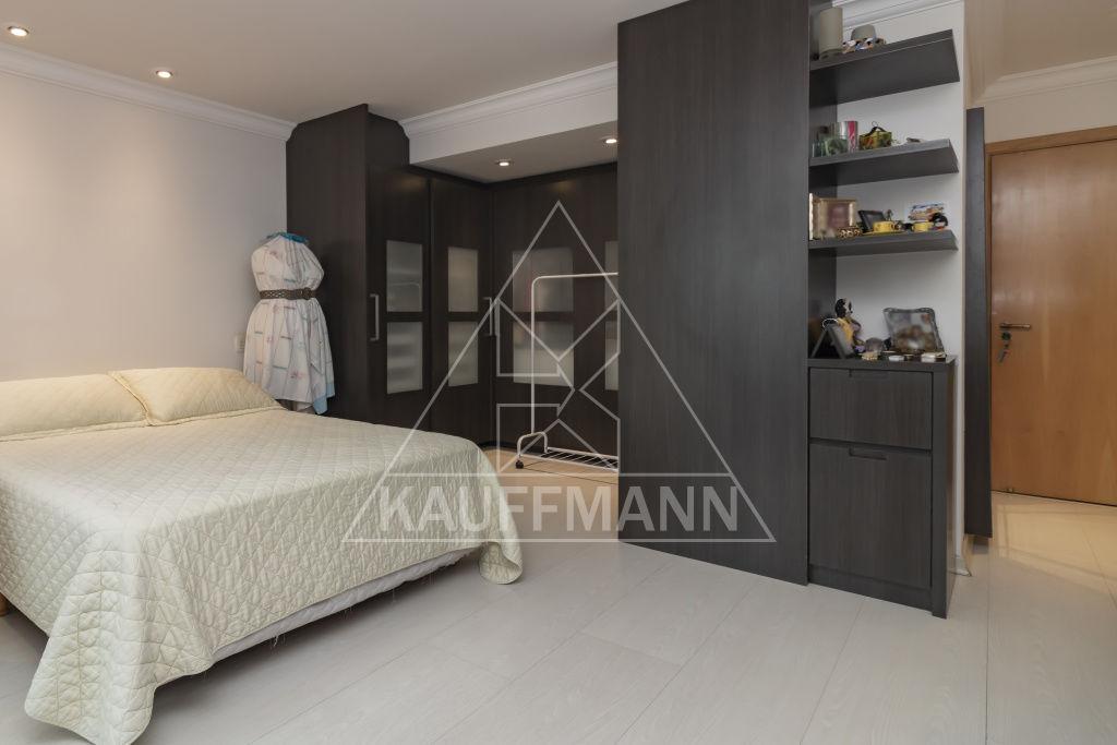 apartamento-venda-sao-paulo-vila-madalena-panamericano-4dormitorios-3suites-4vagas-270m2-Foto19