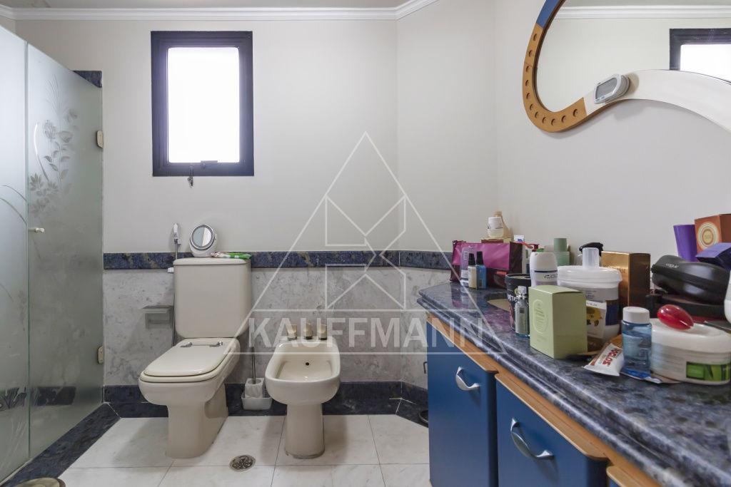 apartamento-venda-sao-paulo-vila-madalena-panamericano-4dormitorios-3suites-4vagas-270m2-Foto20