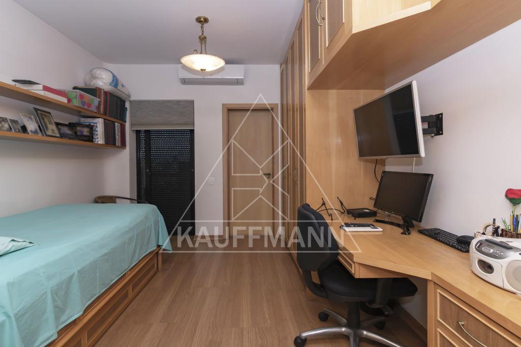 apartamento-venda-sao-paulo-vila-madalena-panamericano-4dormitorios-3suites-4vagas-270m2-Foto21