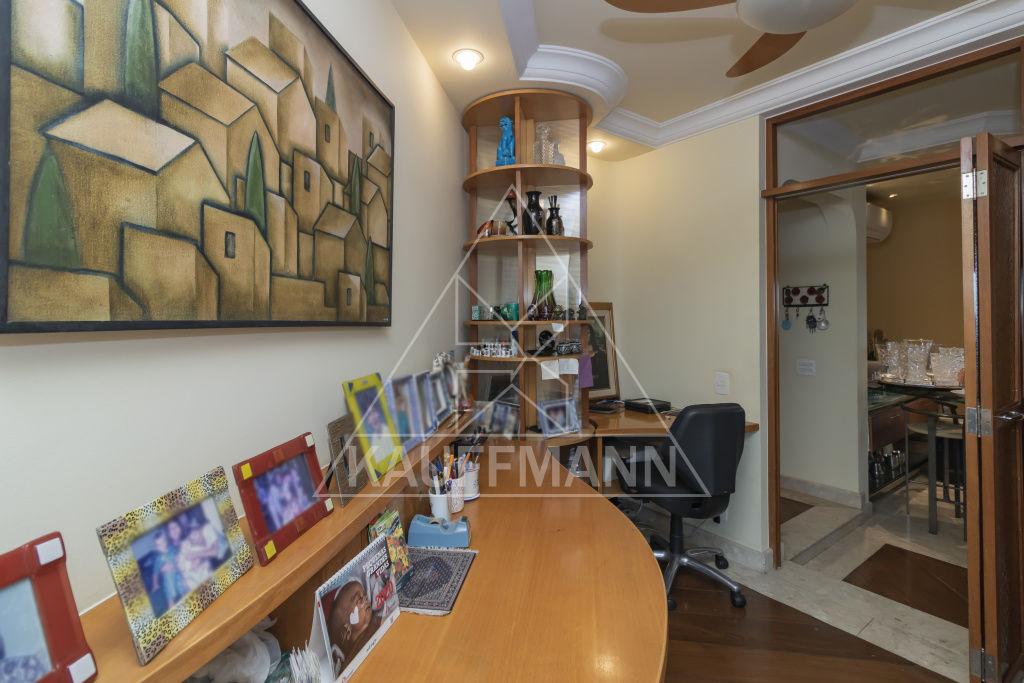 apartamento-venda-sao-paulo-vila-madalena-panamericano-4dormitorios-3suites-4vagas-270m2-Foto22