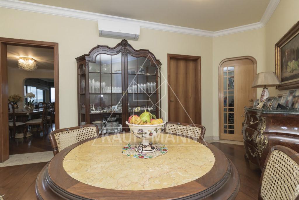 apartamento-venda-sao-paulo-vila-madalena-panamericano-4dormitorios-3suites-4vagas-270m2-Foto23