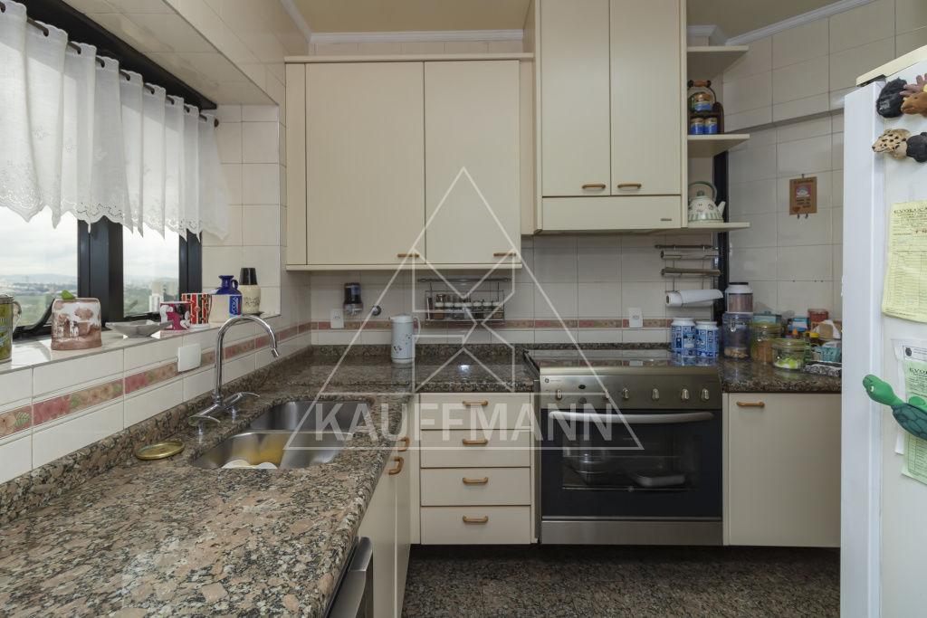 apartamento-venda-sao-paulo-vila-madalena-panamericano-4dormitorios-3suites-4vagas-270m2-Foto24