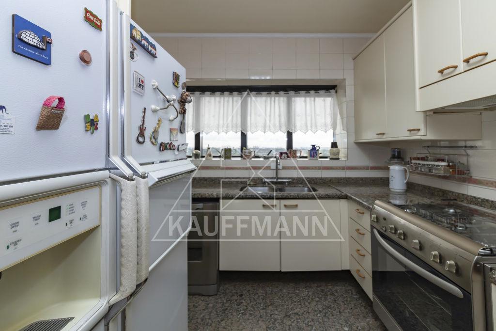 apartamento-venda-sao-paulo-vila-madalena-panamericano-4dormitorios-3suites-4vagas-270m2-Foto25