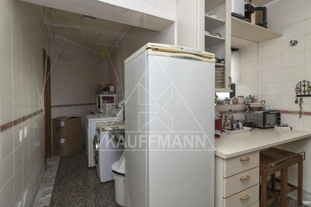 apartamento-venda-sao-paulo-vila-madalena-panamericano-4dormitorios-3suites-4vagas-270m2-Foto26