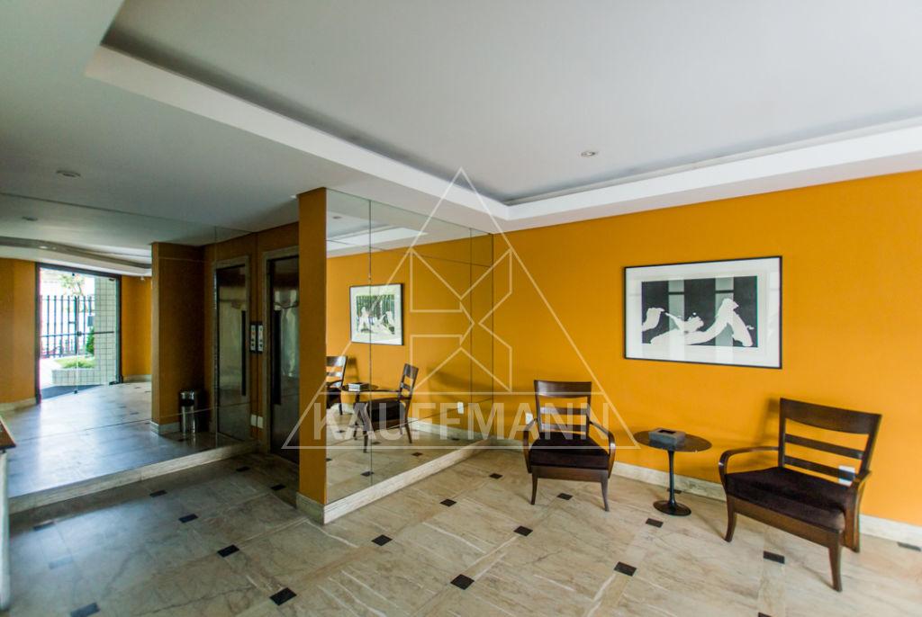 apartamento-venda-sao-paulo-vila-madalena-panamericano-4dormitorios-3suites-4vagas-270m2-Foto27