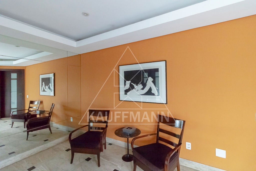 apartamento-venda-sao-paulo-vila-madalena-panamericano-4dormitorios-3suites-4vagas-270m2-Foto28