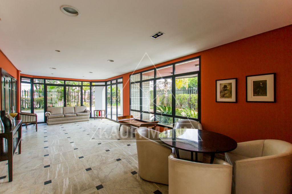 apartamento-venda-sao-paulo-vila-madalena-panamericano-4dormitorios-3suites-4vagas-270m2-Foto29