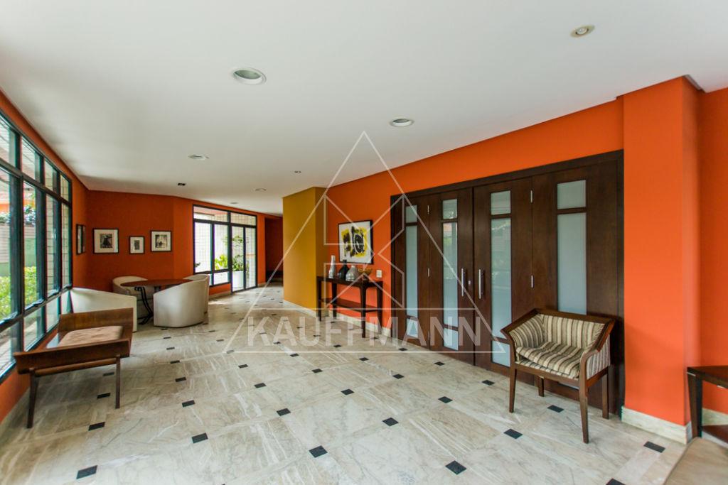 apartamento-venda-sao-paulo-vila-madalena-panamericano-4dormitorios-3suites-4vagas-270m2-Foto30