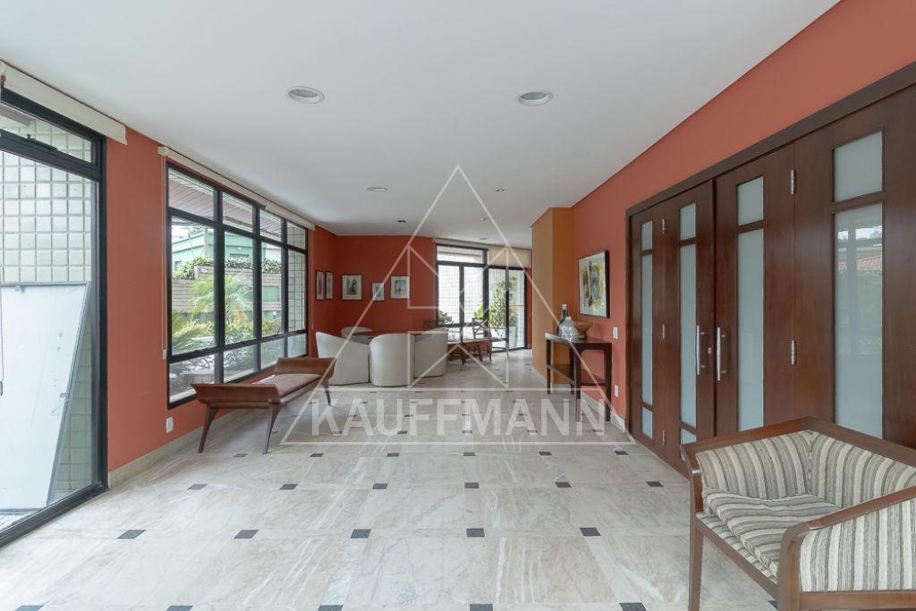 apartamento-venda-sao-paulo-vila-madalena-panamericano-4dormitorios-3suites-4vagas-270m2-Foto31
