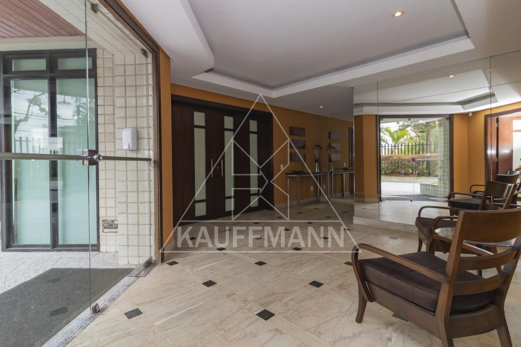 apartamento-venda-sao-paulo-vila-madalena-panamericano-4dormitorios-3suites-4vagas-270m2-Foto32