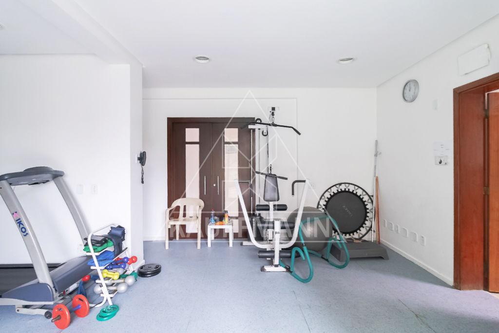 apartamento-venda-sao-paulo-vila-madalena-panamericano-4dormitorios-3suites-4vagas-270m2-Foto33