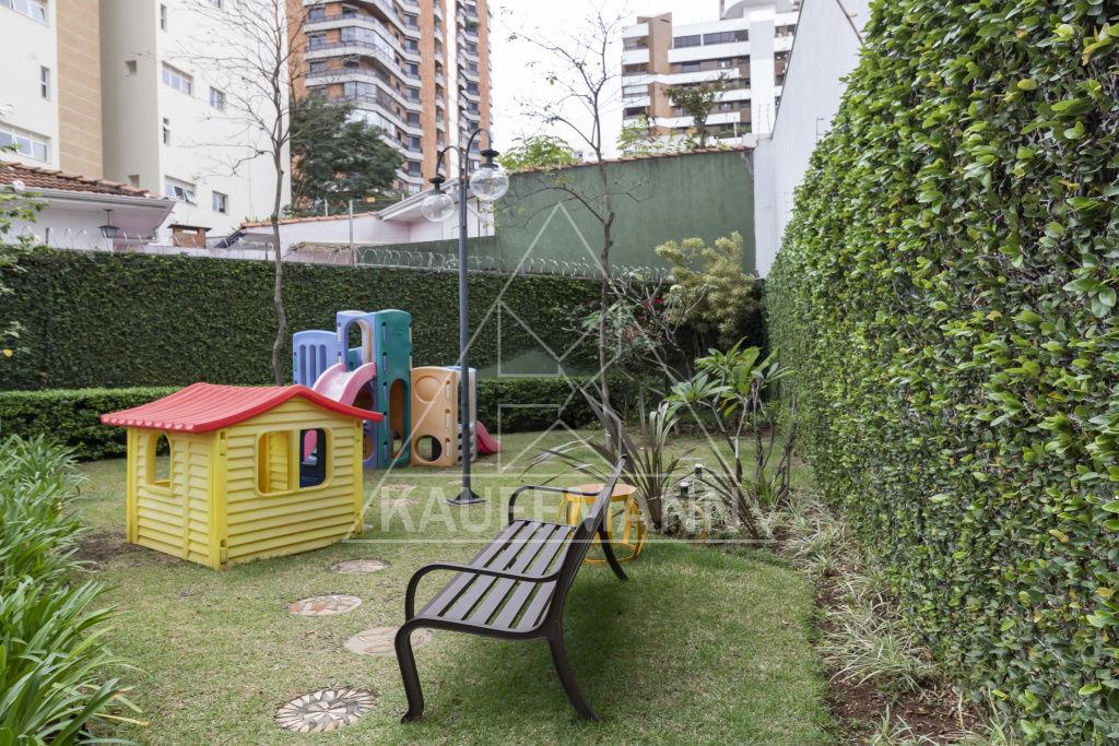 apartamento-venda-sao-paulo-vila-madalena-panamericano-4dormitorios-3suites-4vagas-270m2-Foto34
