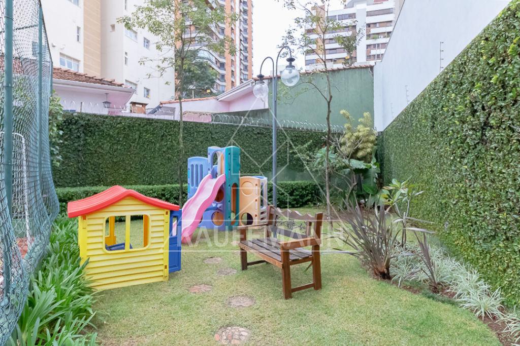 apartamento-venda-sao-paulo-vila-madalena-panamericano-4dormitorios-3suites-4vagas-270m2-Foto35