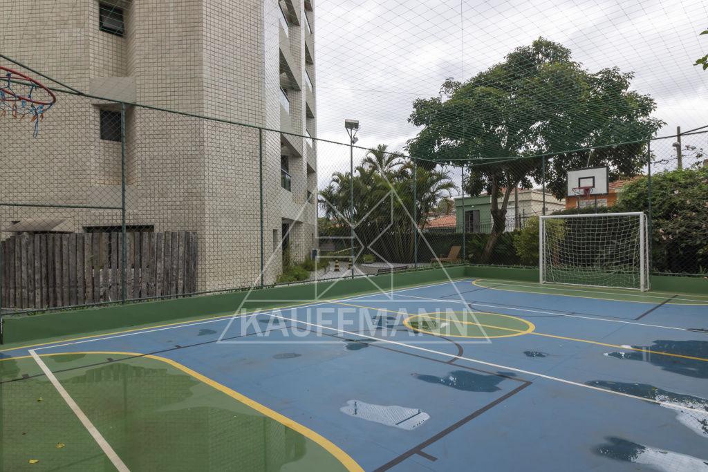 apartamento-venda-sao-paulo-vila-madalena-panamericano-4dormitorios-3suites-4vagas-270m2-Foto36