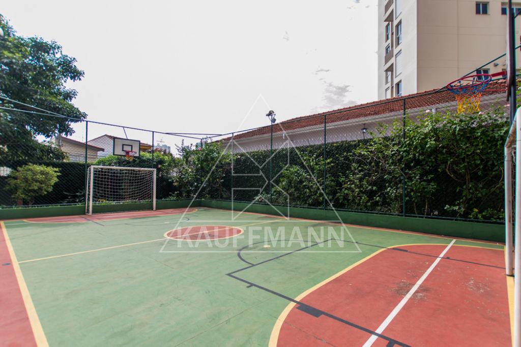 apartamento-venda-sao-paulo-vila-madalena-panamericano-4dormitorios-3suites-4vagas-270m2-Foto37