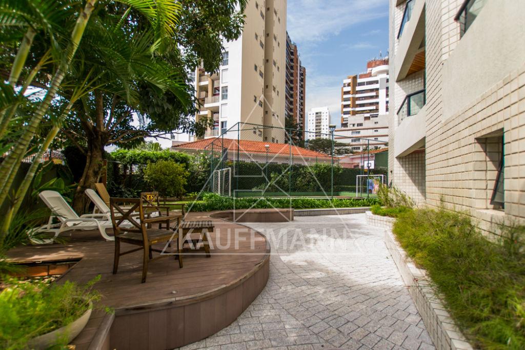 apartamento-venda-sao-paulo-vila-madalena-panamericano-4dormitorios-3suites-4vagas-270m2-Foto38