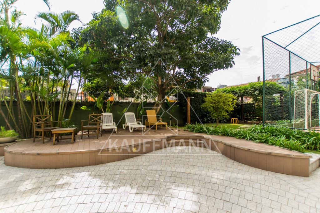 apartamento-venda-sao-paulo-vila-madalena-panamericano-4dormitorios-3suites-4vagas-270m2-Foto39