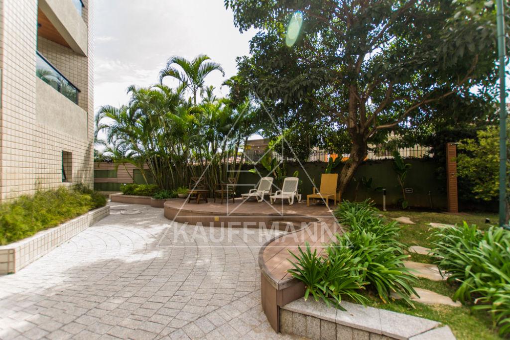apartamento-venda-sao-paulo-vila-madalena-panamericano-4dormitorios-3suites-4vagas-270m2-Foto40