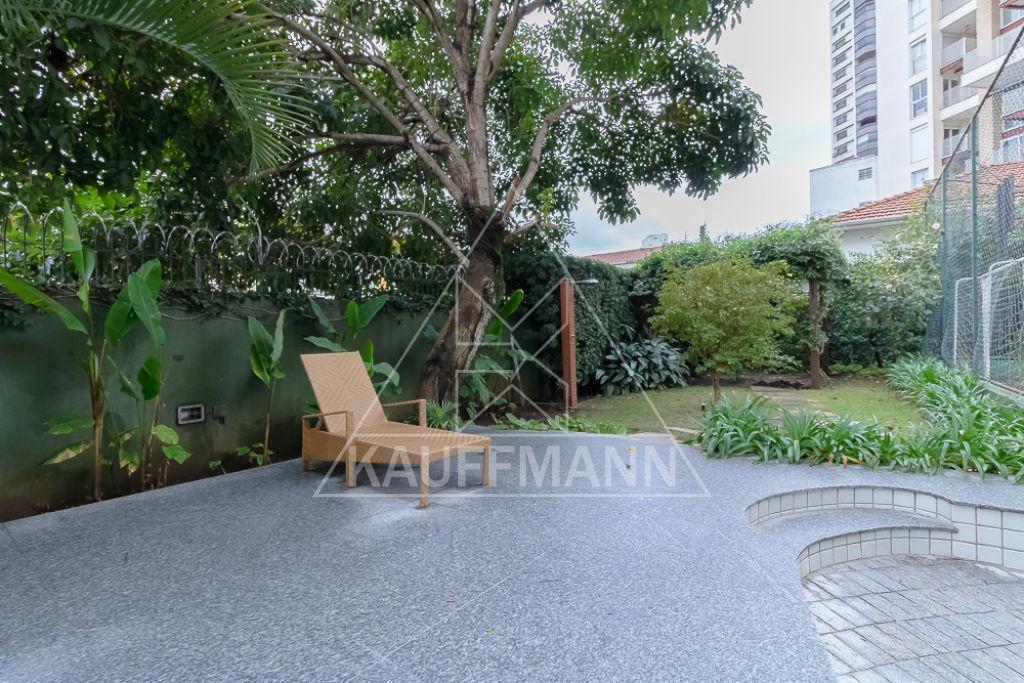 apartamento-venda-sao-paulo-vila-madalena-panamericano-4dormitorios-3suites-4vagas-270m2-Foto41