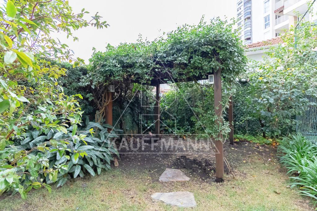 apartamento-venda-sao-paulo-vila-madalena-panamericano-4dormitorios-3suites-4vagas-270m2-Foto42