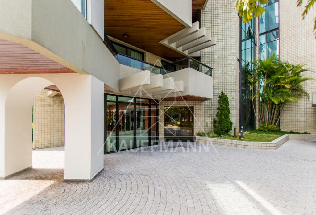 apartamento-venda-sao-paulo-vila-madalena-panamericano-4dormitorios-3suites-4vagas-270m2-Foto43