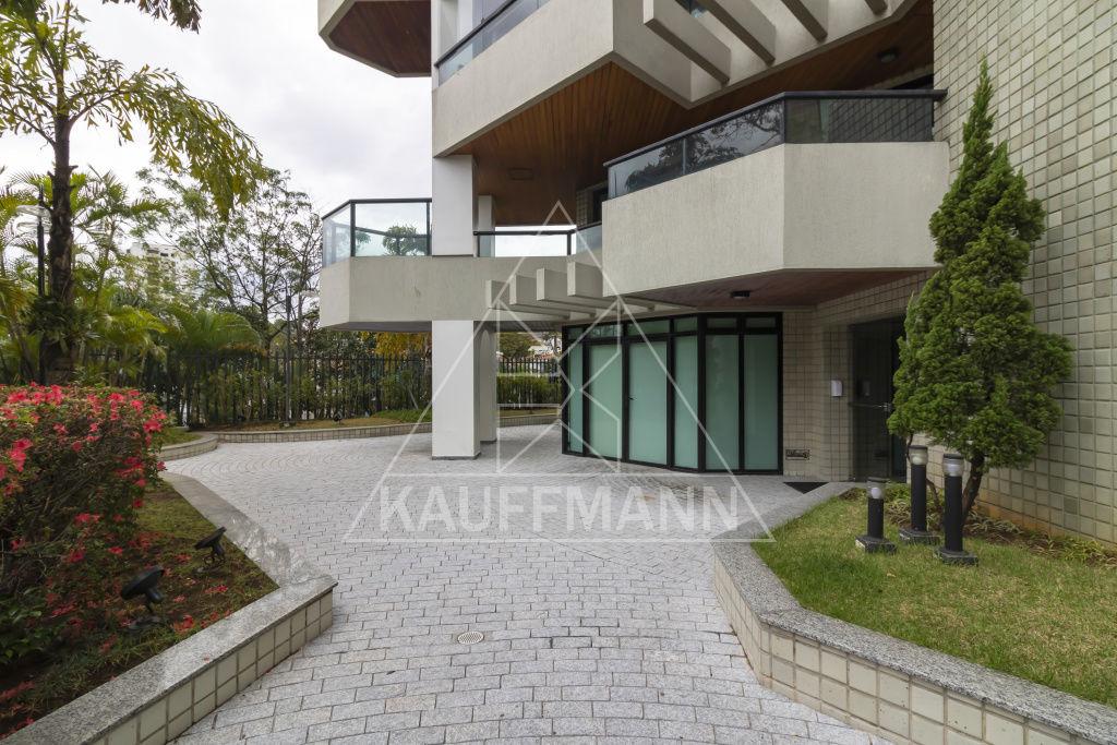 apartamento-venda-sao-paulo-vila-madalena-panamericano-4dormitorios-3suites-4vagas-270m2-Foto44