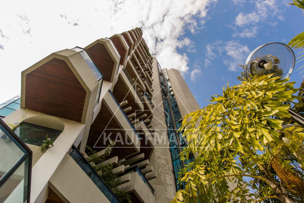 apartamento-venda-sao-paulo-vila-madalena-panamericano-4dormitorios-3suites-4vagas-270m2-Foto45