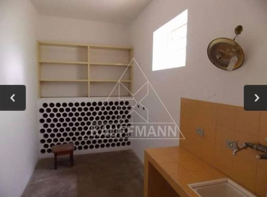 casa-venda-sao-paulo-pacaembu-4dormitorios-1suite-10vagas-490m2-Foto17