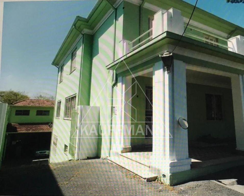 casa-venda-sao-paulo-pacaembu-4dormitorios-1suite-10vagas-490m2-Foto3