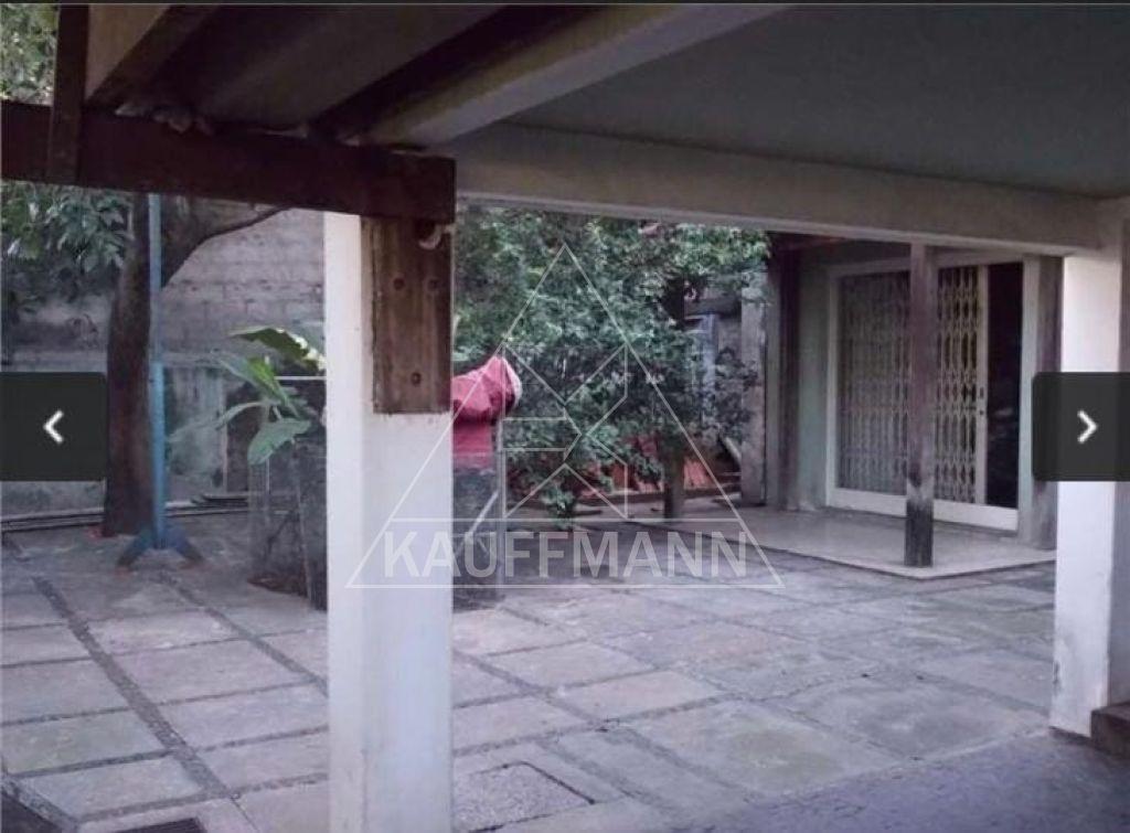casa-venda-sao-paulo-pacaembu-4dormitorios-1suite-10vagas-490m2-Foto18