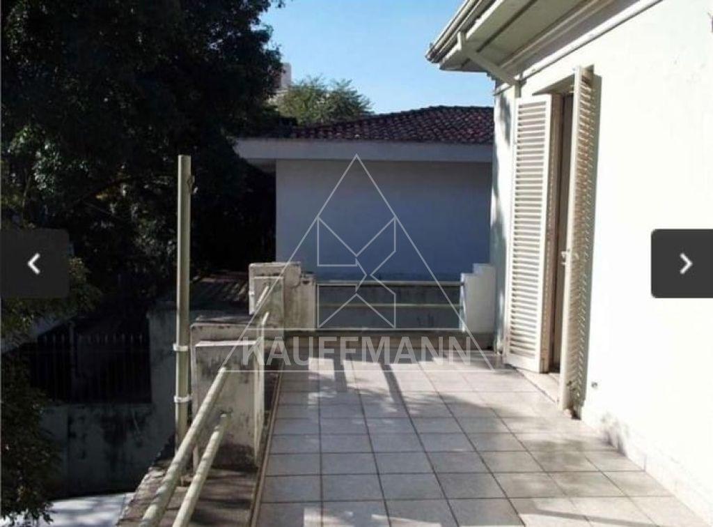 casa-venda-sao-paulo-pacaembu-4dormitorios-1suite-10vagas-490m2-Foto20