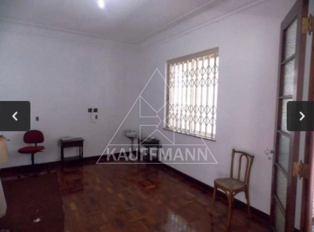 casa-venda-sao-paulo-pacaembu-4dormitorios-1suite-10vagas-490m2-Foto7