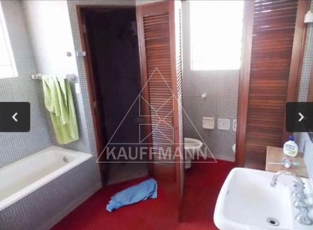 casa-venda-sao-paulo-pacaembu-4dormitorios-1suite-10vagas-490m2-Foto12
