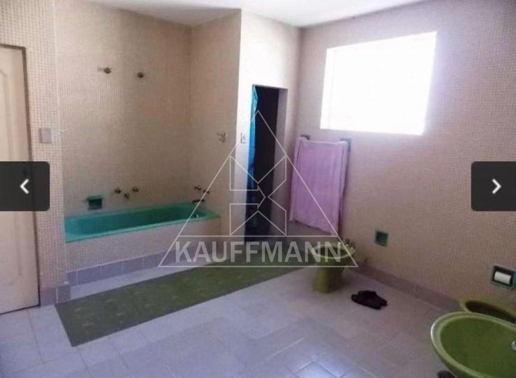 casa-venda-sao-paulo-pacaembu-4dormitorios-1suite-10vagas-490m2-Foto13