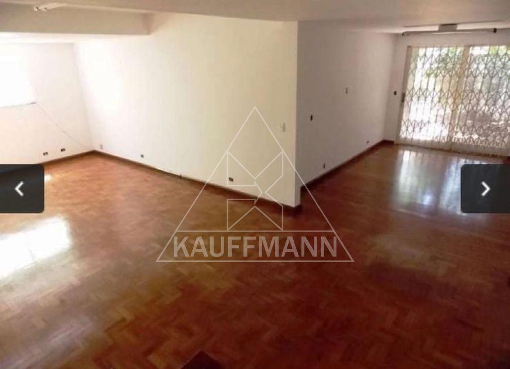 casa-venda-sao-paulo-pacaembu-4dormitorios-1suite-10vagas-490m2-Foto4