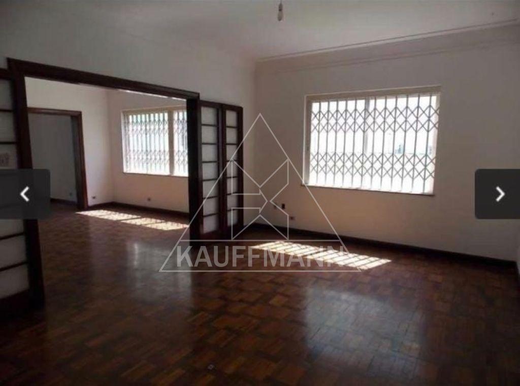 casa-venda-sao-paulo-pacaembu-4dormitorios-1suite-10vagas-490m2-Foto5