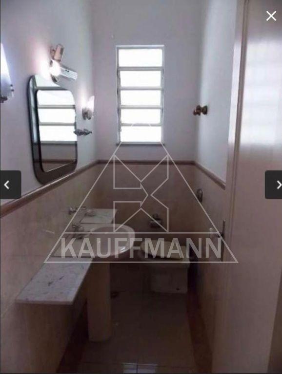 casa-venda-sao-paulo-pacaembu-4dormitorios-1suite-10vagas-490m2-Foto14
