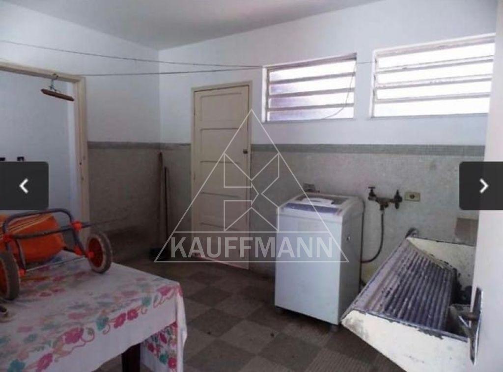 casa-venda-sao-paulo-pacaembu-4dormitorios-1suite-10vagas-490m2-Foto15