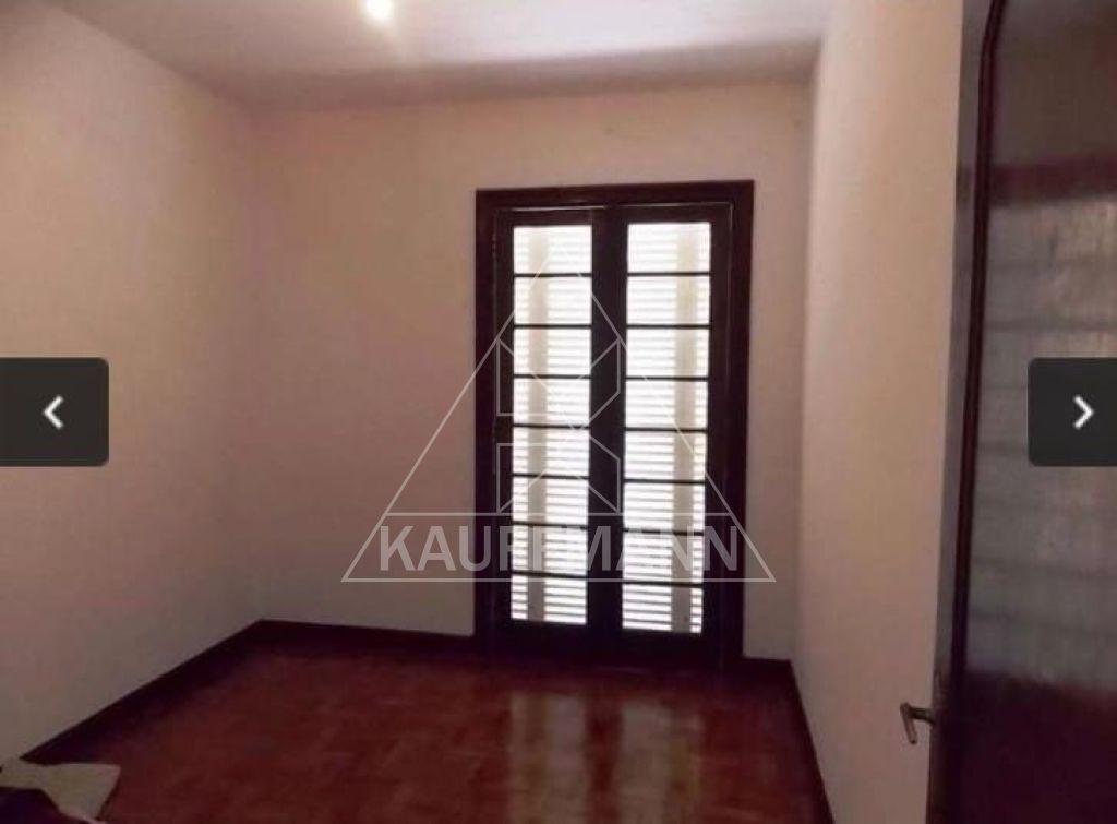 casa-venda-sao-paulo-pacaembu-4dormitorios-1suite-10vagas-490m2-Foto9