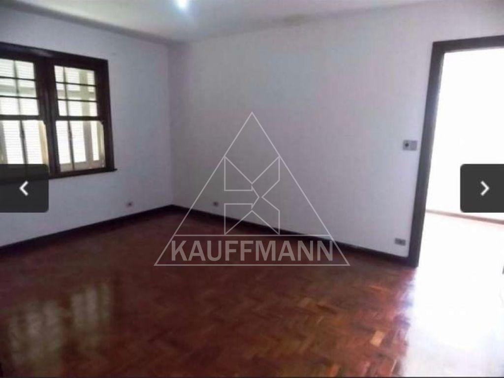 casa-venda-sao-paulo-pacaembu-4dormitorios-1suite-10vagas-490m2-Foto11